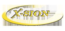 X - sion, sports & fashion, Freizeitmode und Sport