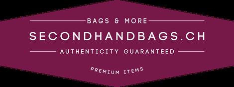 Secondhandbags.ch